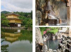 京都旅行|Mariaさんの日誌写真