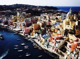ITALY 🇮🇹|ApplePie69 さんの日誌写真