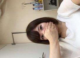 こんにちは|☆みお☆☆さんの日誌写真