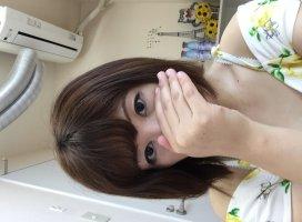 今日は|☆みお☆☆さんの日誌写真