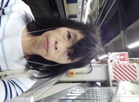 今夜23時|真弓さんの日誌写真
