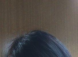 こんにちは(*^ω^|真弓さんの日誌写真