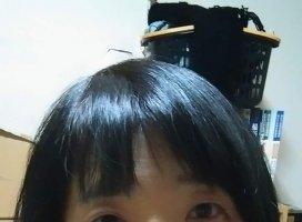 皆様にお願いです|真弓さんの日誌写真