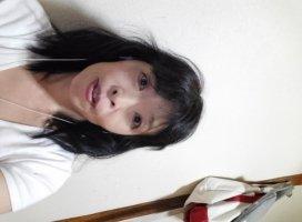 ごめんなさい(ToT|真弓さんの日誌写真