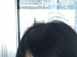 こんにちは(*^^*|真弓さんの日誌写真