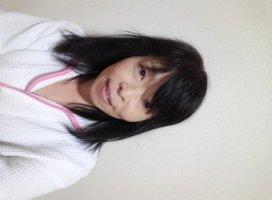 おやすみなさい|真弓さんの日誌写真