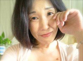 貧血 ☆月美☆さんの日誌写真