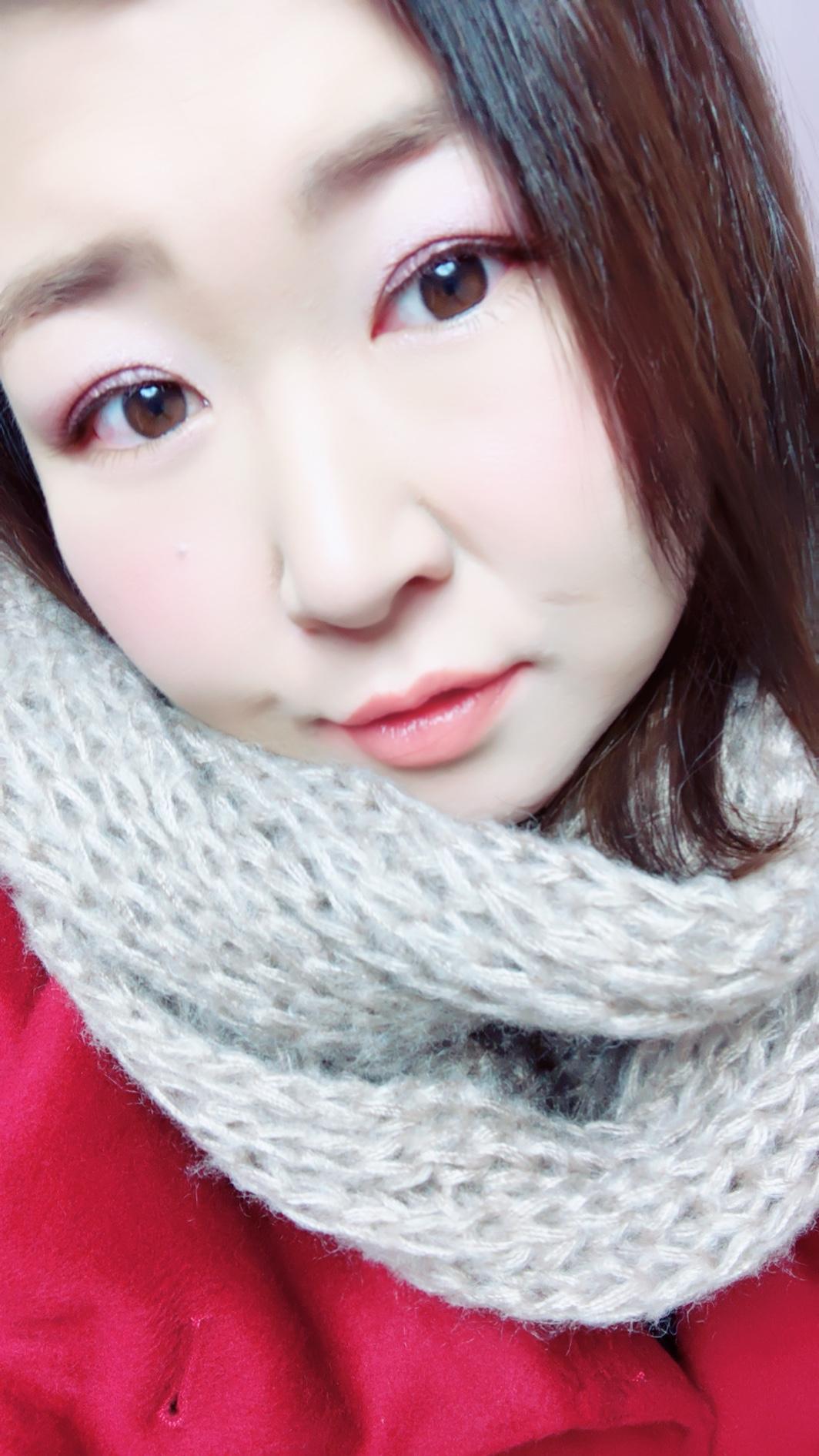 さ、寒い。。|ΦみさきΦさんの日誌写真