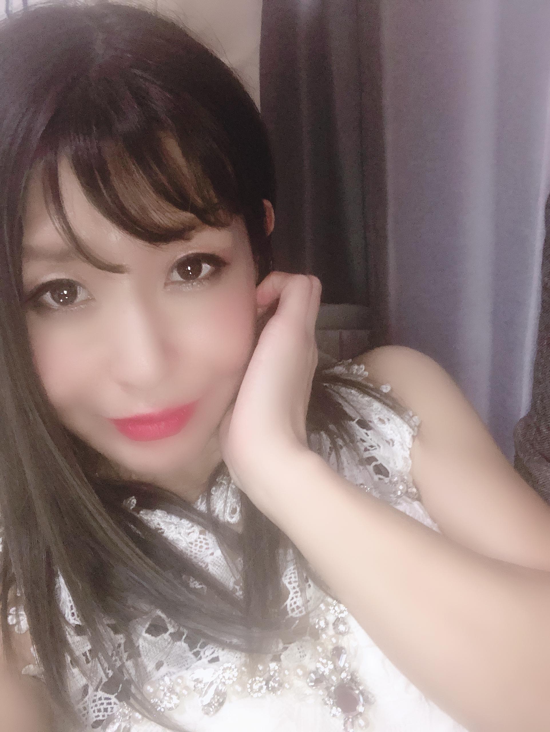 3月15日♡初ホテル|★ミミ★さんの日誌写真