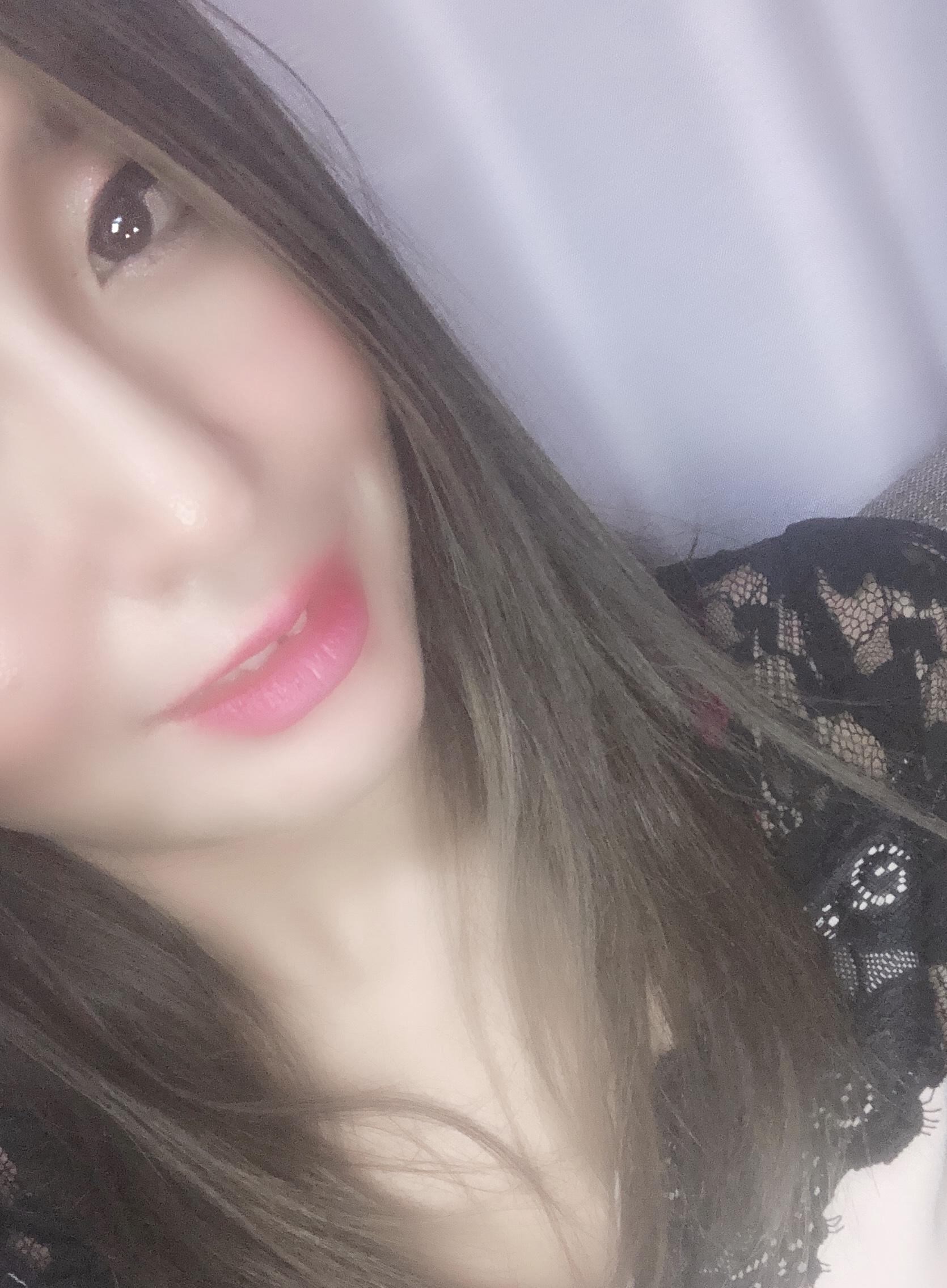 復活^_^|★ミミ★さんの日誌写真