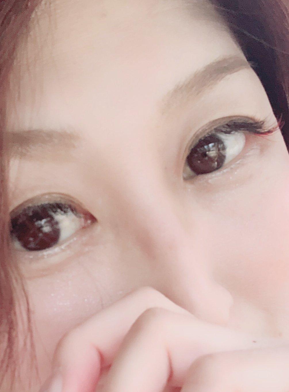 本日より|☆★ゆり★☆さんの日誌写真