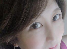 おはようございます|☆★ゆり★☆さんの日誌写真