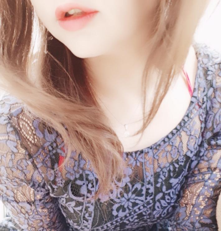不具合!?!?|麗華-reiさんの日誌写真