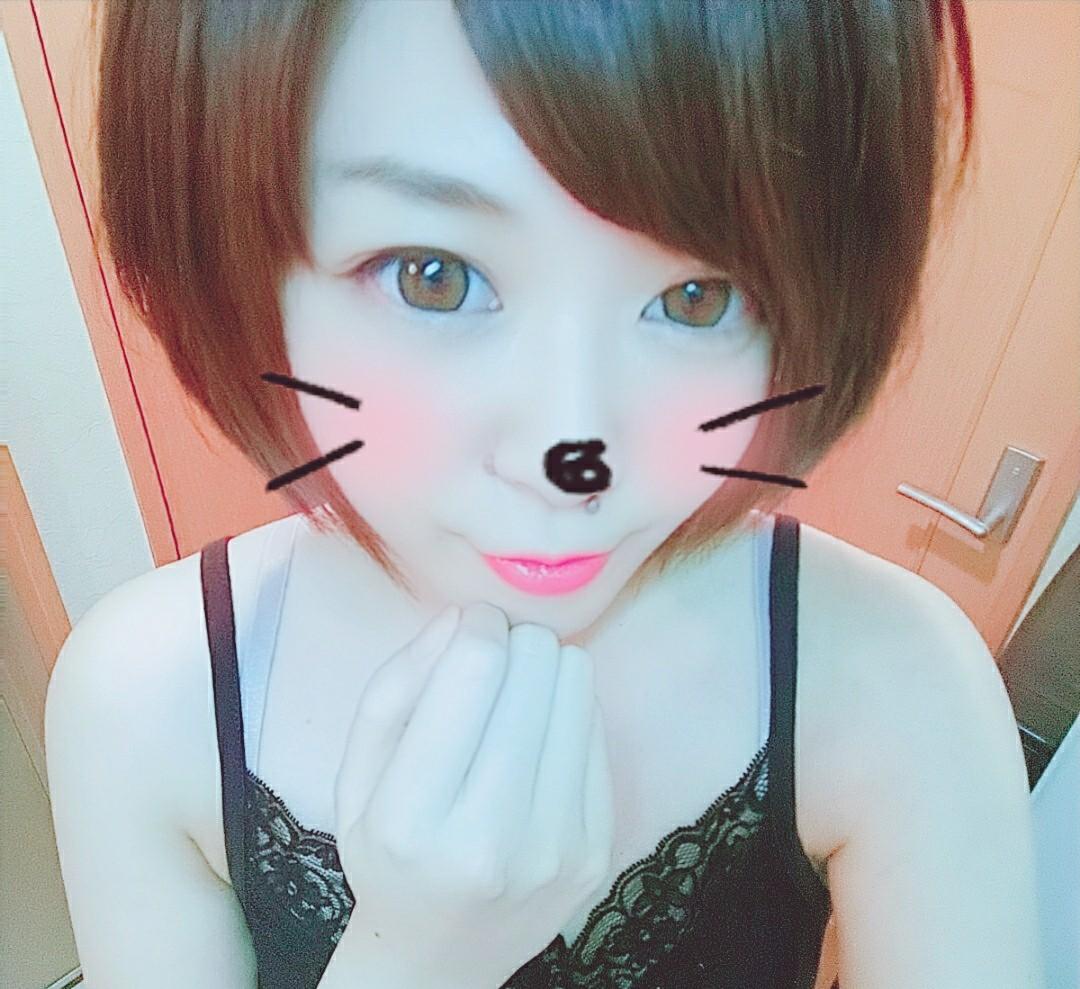 にゃにゃ!!|NANA☆*さんの日誌写真