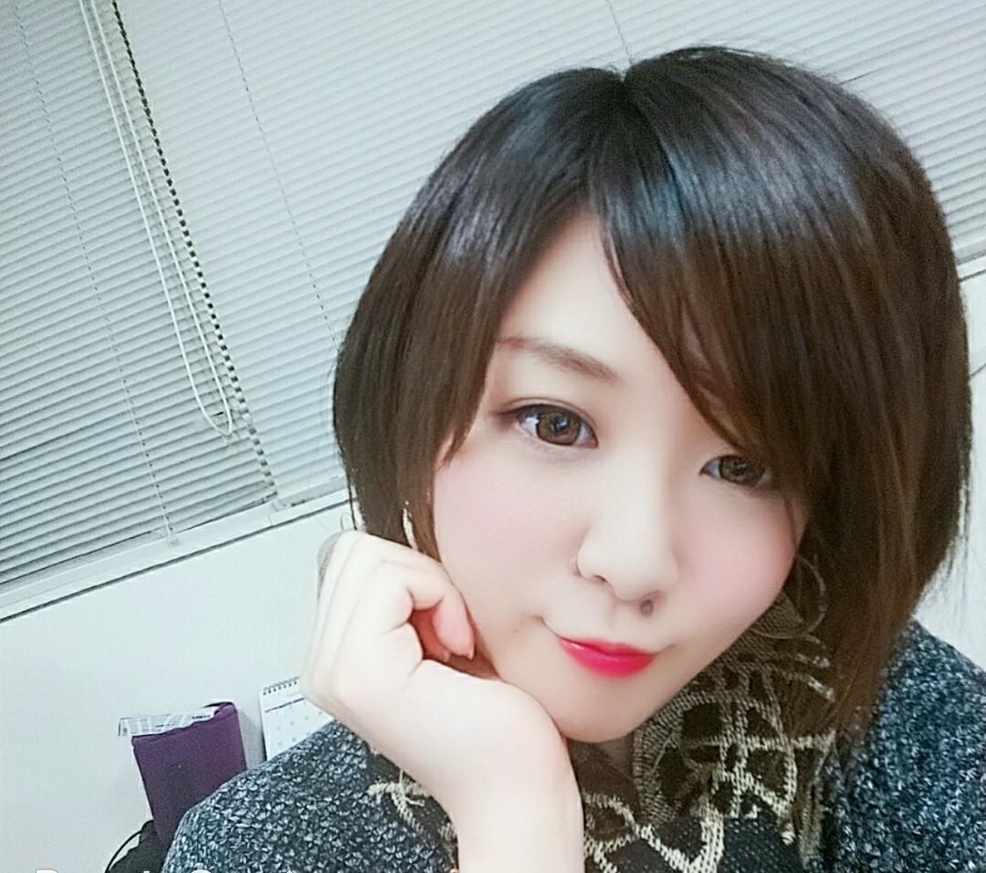 ふにゃん!!|NANA☆*さんの日誌写真