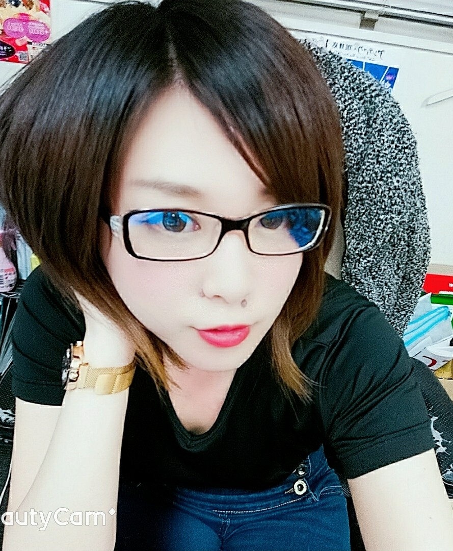バレンタイン|NANA☆*さんの日誌写真