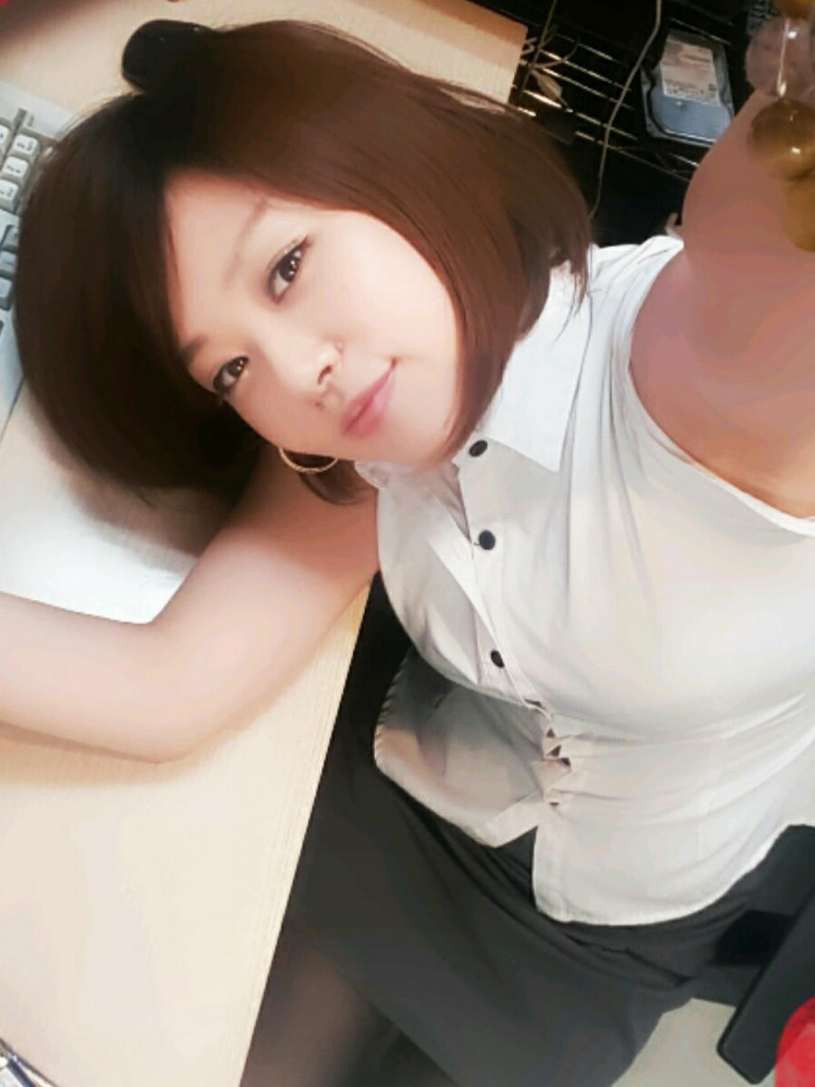 海外からチャット!|NANA☆*さんの日誌写真