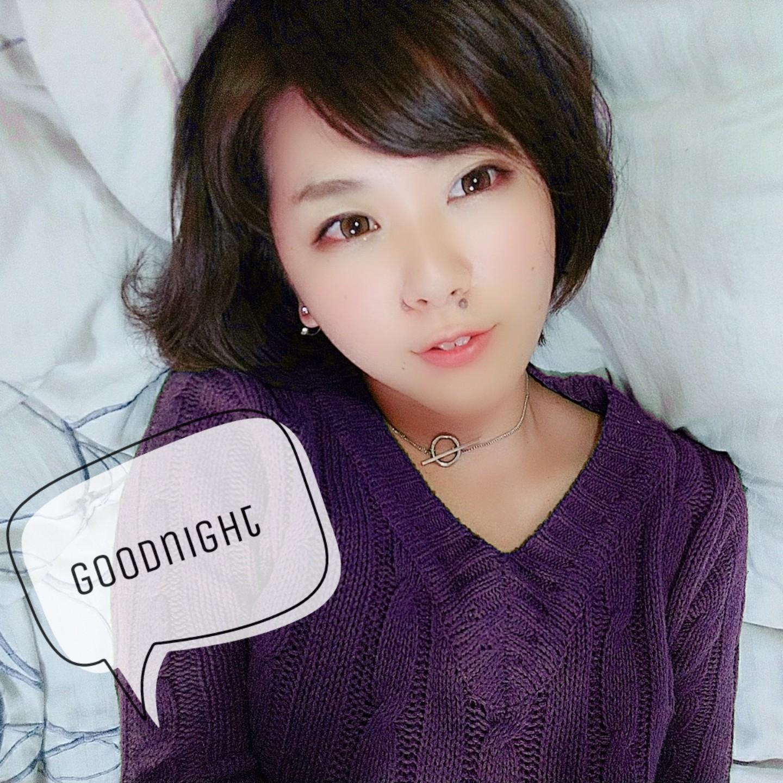 3月〜♪|NANA☆*さんの日誌写真