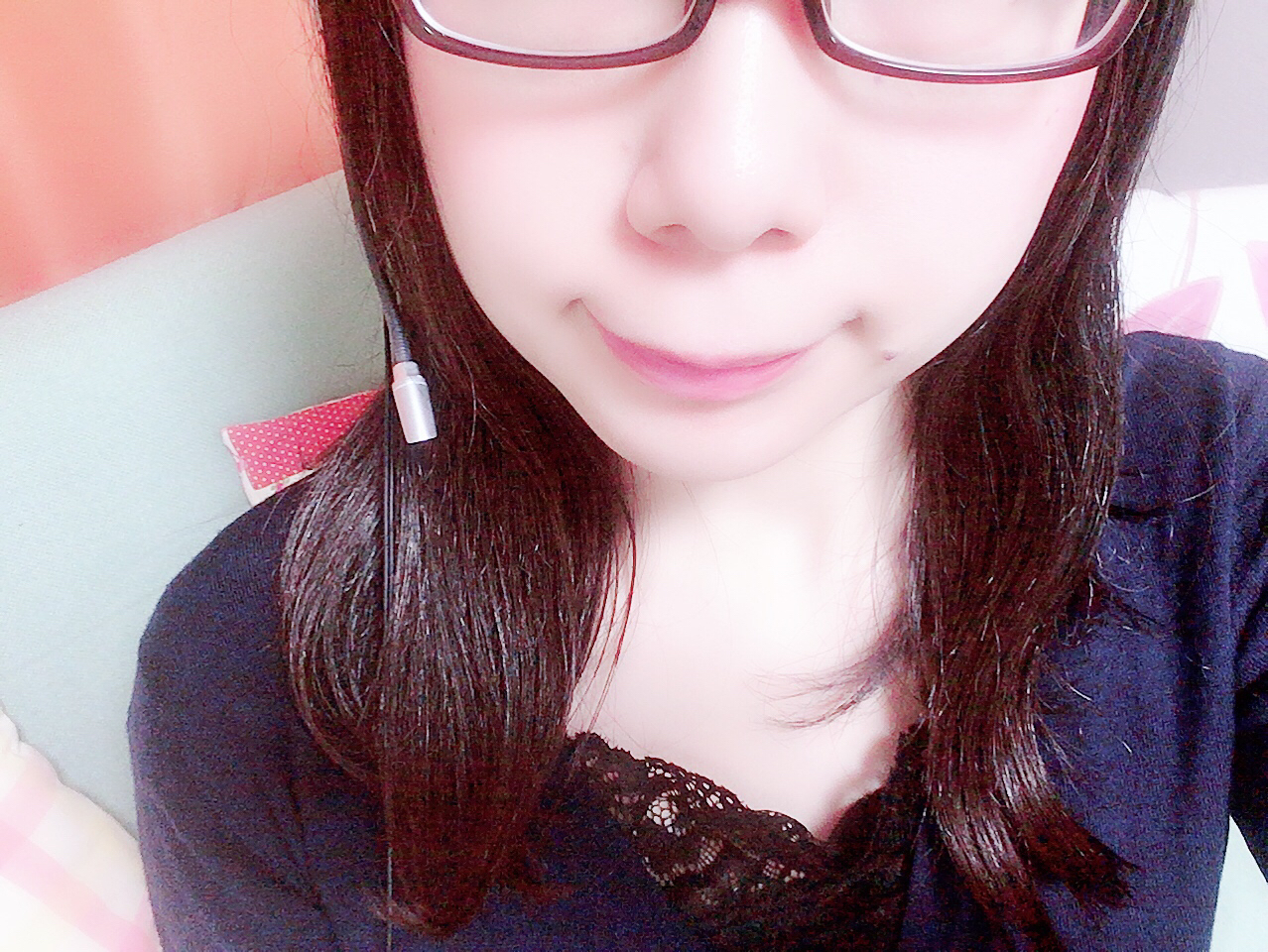 寒いね〜|まゆみ♪さんの日誌写真