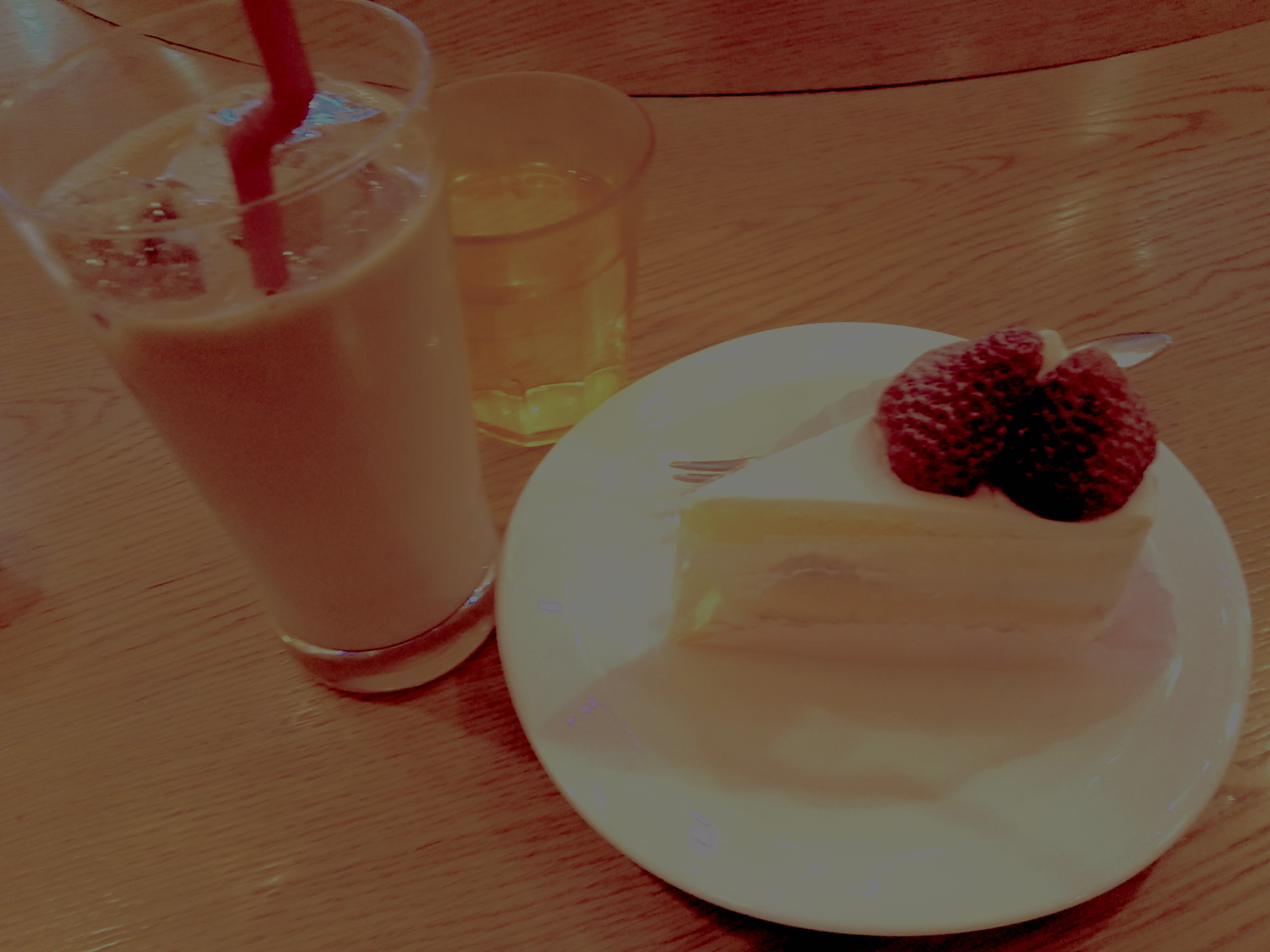 こんばんわ(*^▽^ 。カナコ。。さんの日誌写真