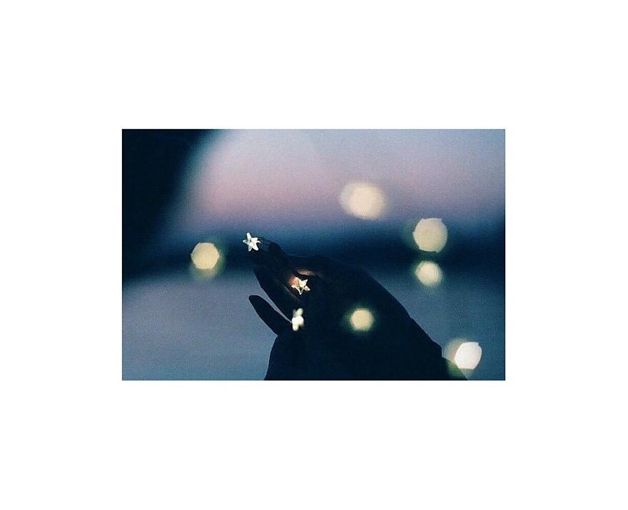 ドキドキしました…|佐々木まみさんの日誌写真