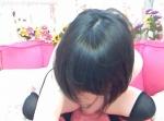 人妻動画:極小マイクロビキニで変態エッチ…おま●この色まで分かっちゃう…!?