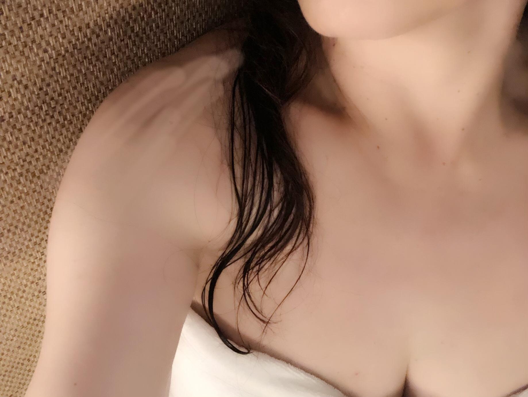 人妻さん日誌:今、お風呂のリフォー