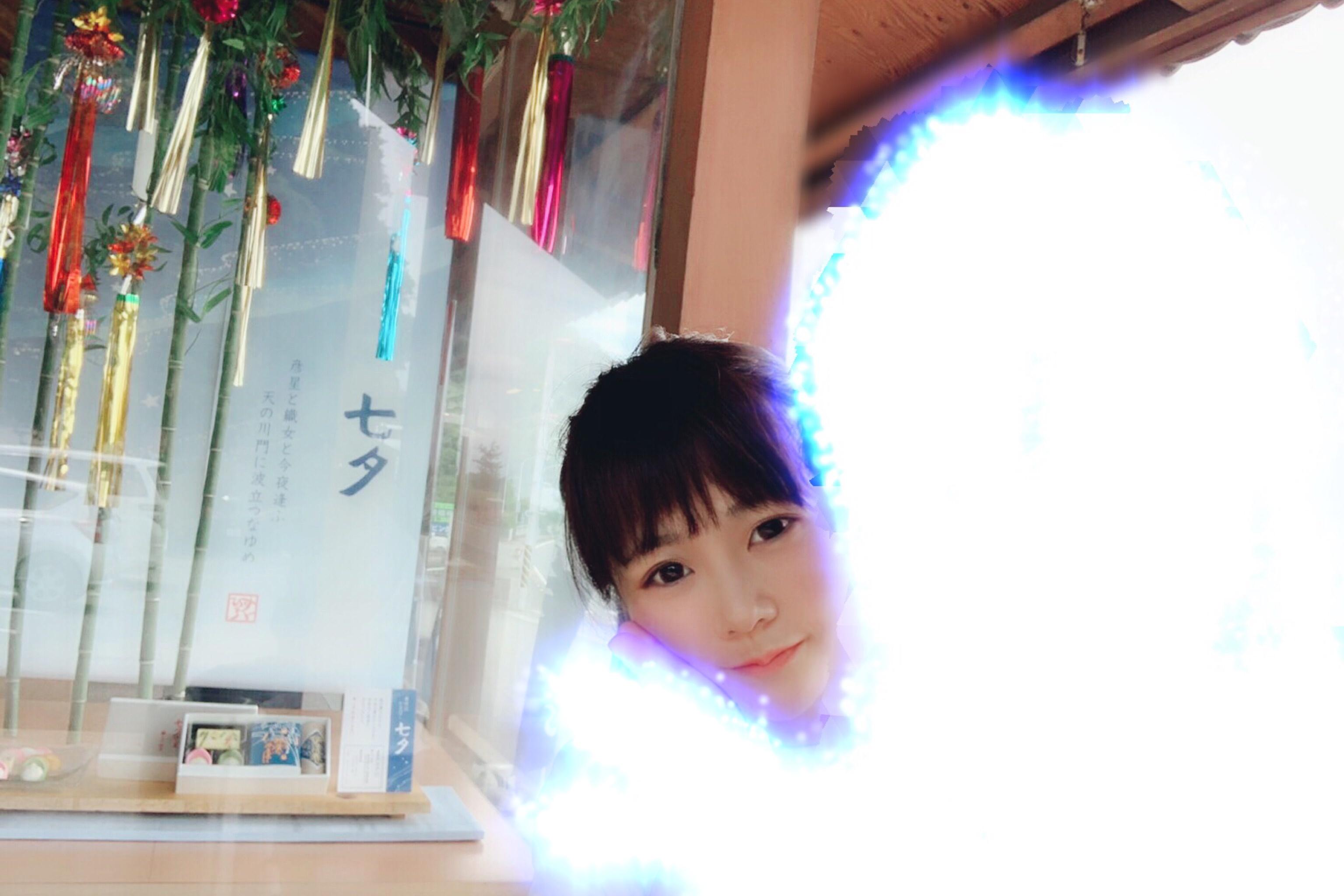 人妻さん日誌:こんばんは☆<br /> 雨&ジメ