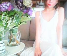 人妻さん日誌:紫陽花と桔梗<br /> <br /> <br /> <br />