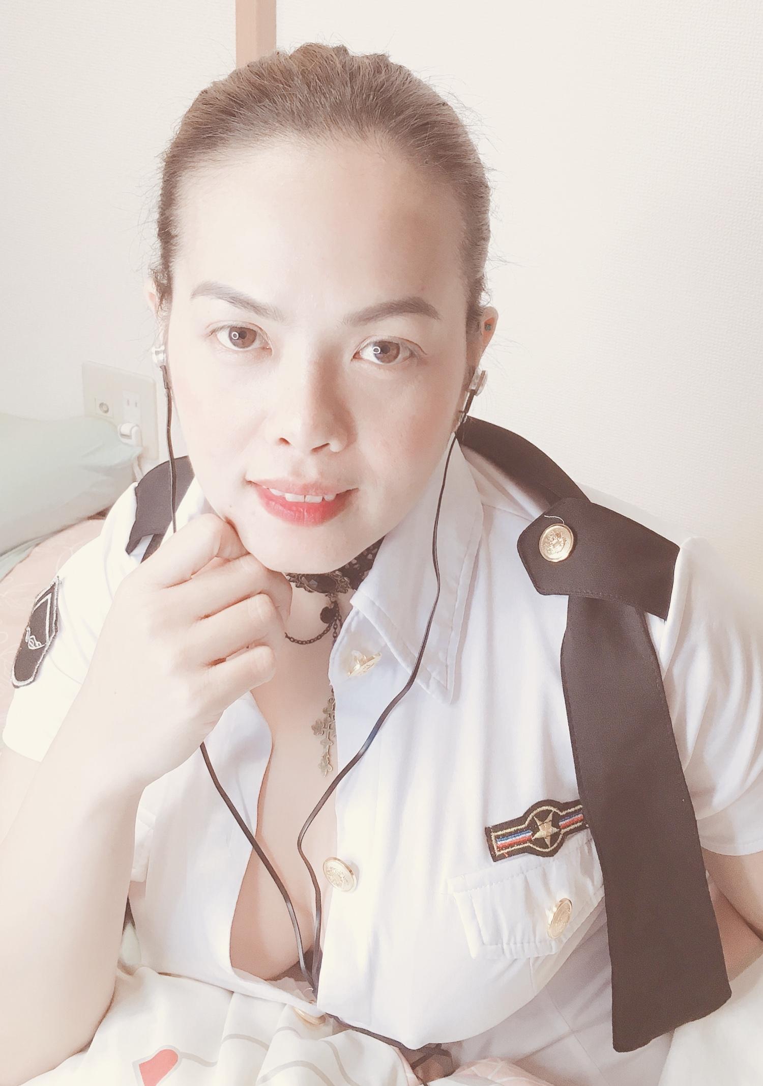 人妻さん日誌:Going to Philippines